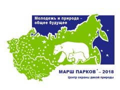 mp logo 2018 01